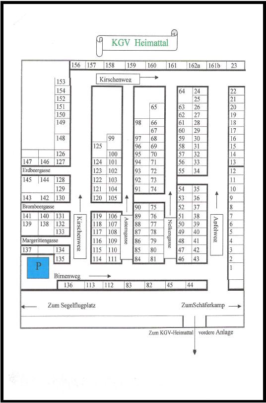 kgv-heimattal-gartenplan-1